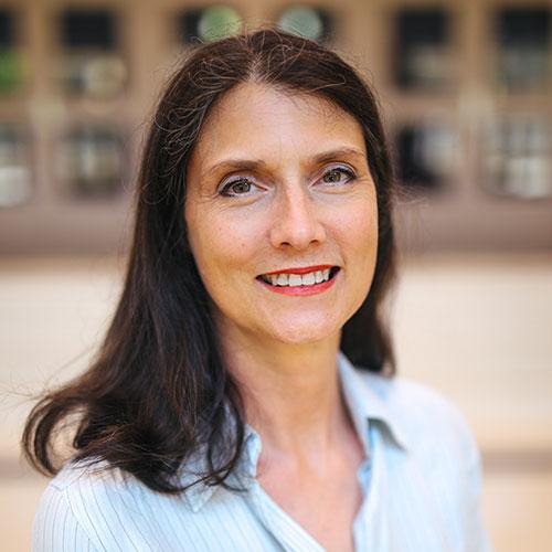 Jeannie Dalporto