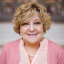 Judy Majoney