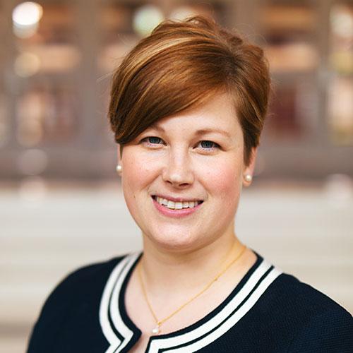 Kara Fisher