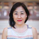 Kim Shin