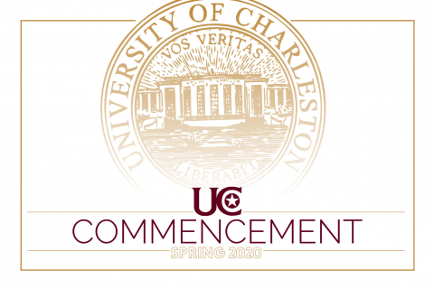 2020 May Commencement