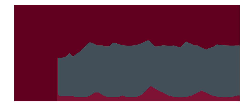 schools at UC