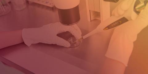 Chem/Bio Program Card